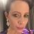 Profile picture of site author Janine Cummings