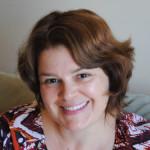 Profile picture of Paola Beretta