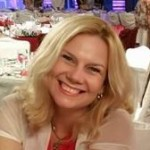 Profile picture of Lisa Hetherington