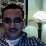 Profile picture of Othman