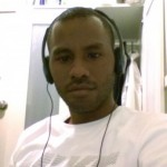 Profile picture of Teio Same
